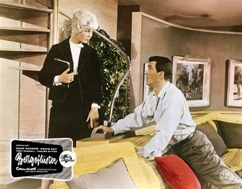 der mann in mammis bett der mann in mammis bett 1968 marthelper