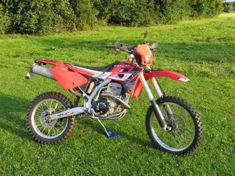 Motorrad Enduro Marken by Enduro Motorrad Gas Gas Fs 450 Es Mit Zulassung Bestes