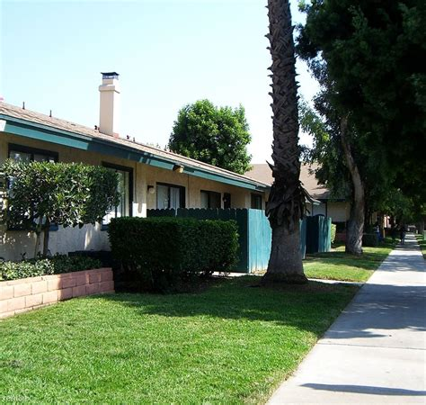2 bedroom apartments for rent in riverside ca 4982 jurupa ave riverside ca 92504 2 bedroom apartment