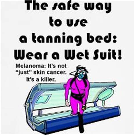tanning bed facts 1000 images about sun safety assignment on pinterest
