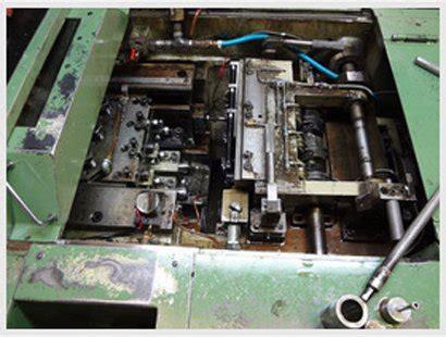 anchors pty premier fasteners pty ltd wholesalers manufacturers 1 3 ladbroke st milperra