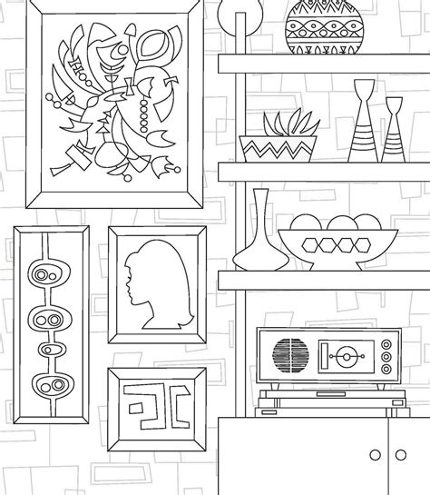bendon coloring books bendon coloring books coloring pages