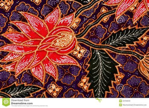 batik pattern digital digital art batik floral stock photos image 34793043