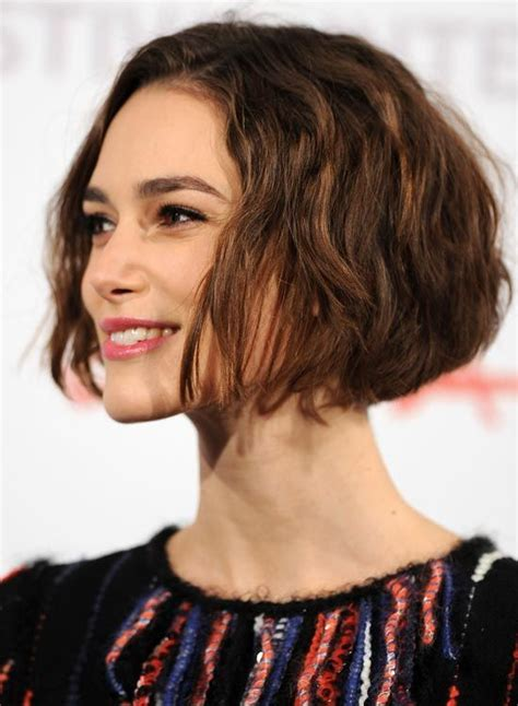 chin length bob for pover 50 on pinterest 334 best images about hairstyles on pinterest
