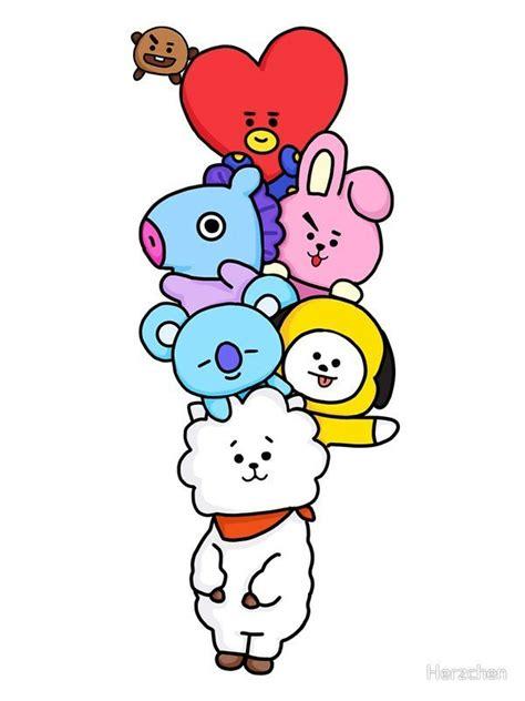 bt valentines day remainder   hopes birthday