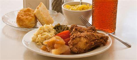 country buffet saturday menu s kitchen nc tuesday buffet menu features fried chicken roast beef baked ham