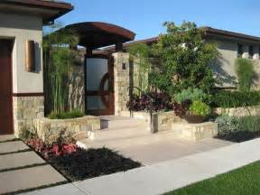 california landscaping 167 best style modern hacienda images on