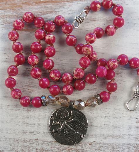 Handmade Beaded Jewelry Websites - handmade beaded jewelry websites style guru fashion