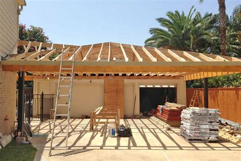 Carport Patio Covers by Carports Gallery Hhi Patio Covers Houston