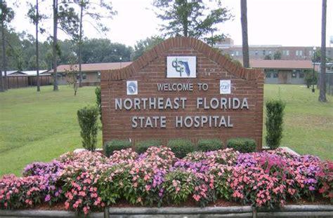 ne hospital read the investigation invisible in danger