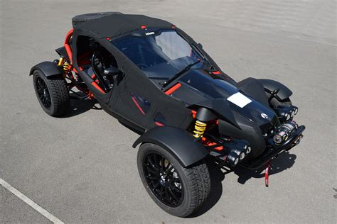 nomad road car 100 nomad road car is the amazing ariel nomad