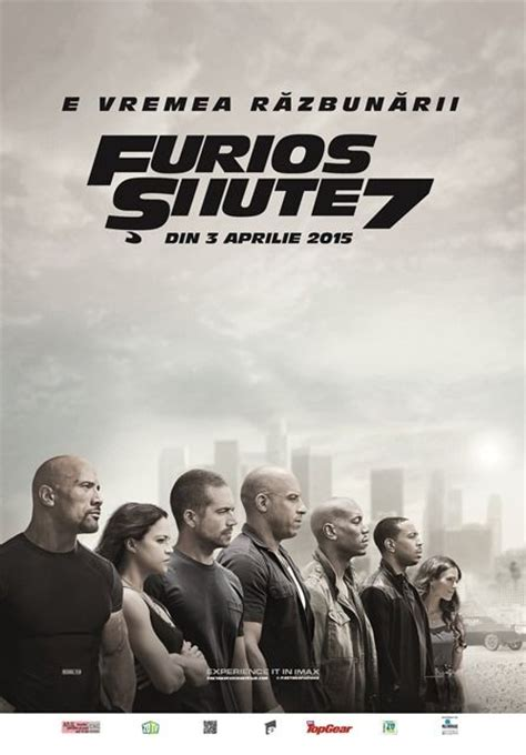 fast and furious vodlocker fast and furious 7 poster movies pinterest fast and