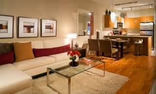 open concept floor plans find house plans