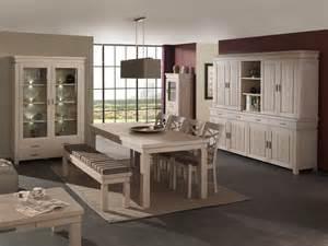 mobilier table meuble belge gaverzicht
