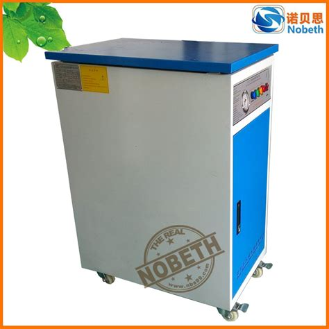 portable steam portable steam generator for pharmaceutical industry buy