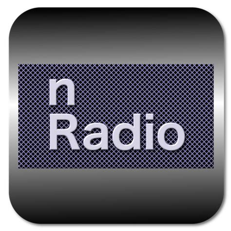 radio listen nradio radio listen to stations and from