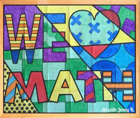 painting on cool math 29 bulletin board ideas for teachers