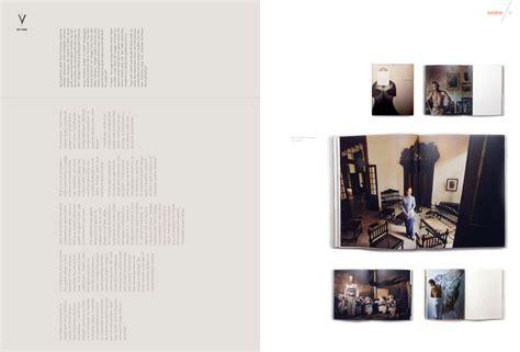 Leboye Design Indonesia | leboye indonesian graphic design
