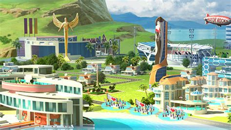download mod game little big city apk little big city 2 apk indir oyun indir club full pc ve