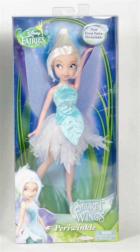disney fairies 9 fashion doll 6 pack new disney fairies 9 inch doll 4 pack sparkle blossom