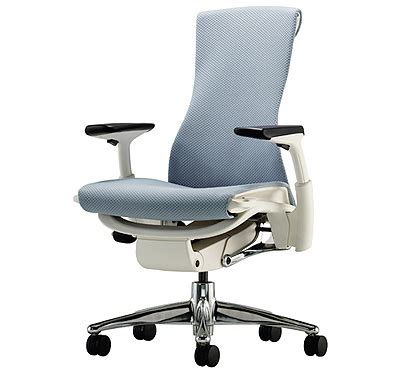 stamford office furniture embody by herman miller