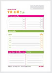 free download to do list template free stuff giveaway amp freecycle freebies australia to do list template free to do list
