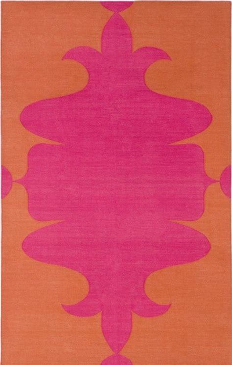 80 best paint color scheme fuschia pink from the flirt color palette images on