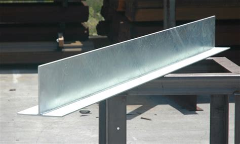 steel t section steel t sections sydney from treco steel