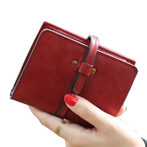 aliexpress wallet aliexpress com buy famous brand women wallet 2017