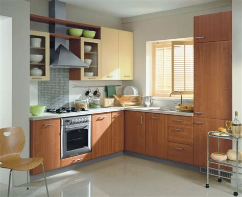 simple kitchen remodel ideas simple kitchen design decosee
