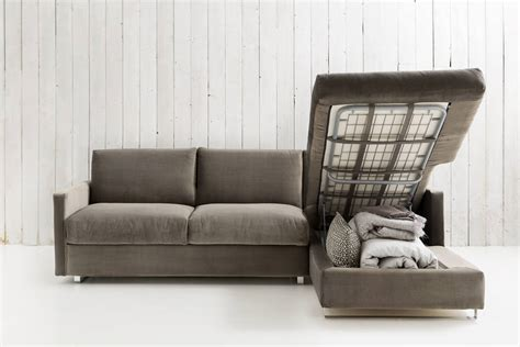 Corner Sofa Bed With Chaise by Felix Chaise Corner Sofa Bed By Your Home