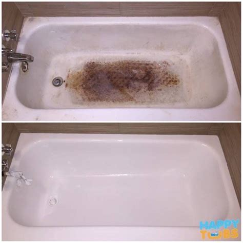 bathtub refinishing dallas tx bathtub refinishing happy tubs bathtub repair and