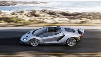 lamborghini estoque hd wallpaper gallery