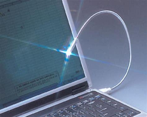 computer usb led light twist light usb led light laptop pc computer