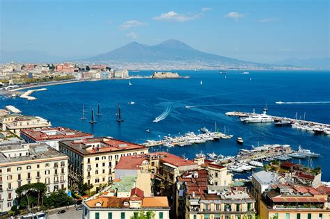 best of naples italy the architecture of naples italy ingenious travel