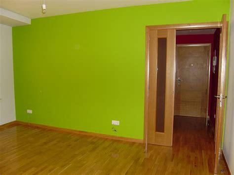 imagenes de paredes verdes paredes verde 4 decorar tu casa es facilisimo com