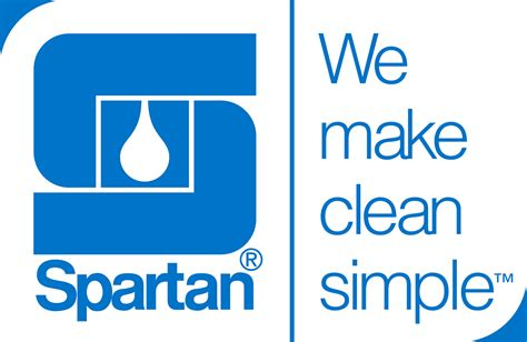 make clean we make clean simple on behance