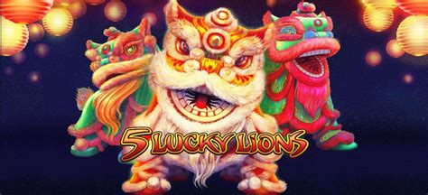 demo slot habanero indonesia  lucky lions justpasteit