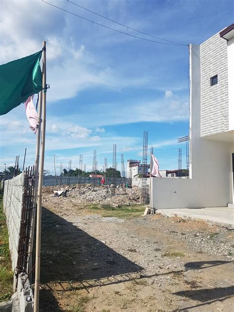 Anabas Non Residence marquina heights banaba san mateo rizal low dp townhouse