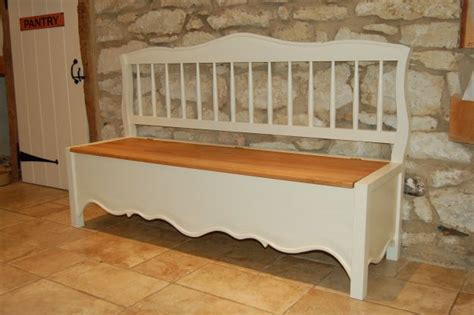 benches with storage underneath garden bench with storage underneath plans diy free download pie cooling cabinet
