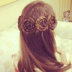 how to put differnt styles with braids ty zillions 1000 images about plaits on pinterest hair plaits