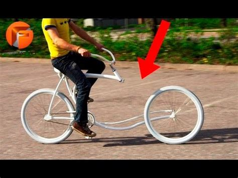 7 Reasons To Bikes And Bikers by 7 Bikes You To See To Believe 2