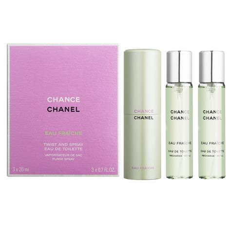 Sprei Channel the gallery for gt chanel perfume for price