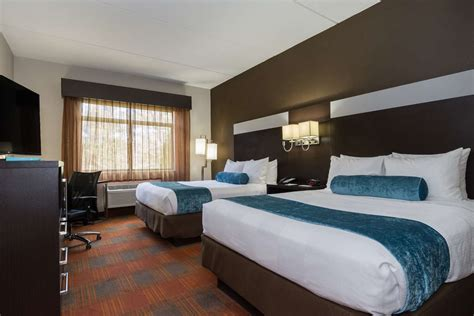 rooms to go pineville nc best western plus pineville south pineville carolina