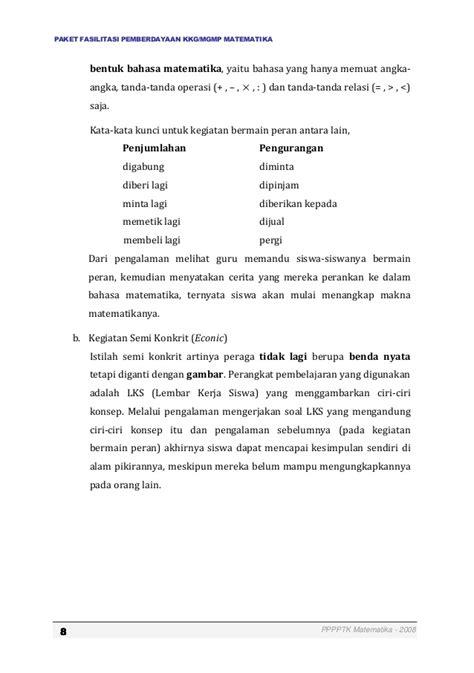 Buku Modul Praktis Latihan Ulangan Tematik Kelas 4 contoh soal matematika di sd contoh soal
