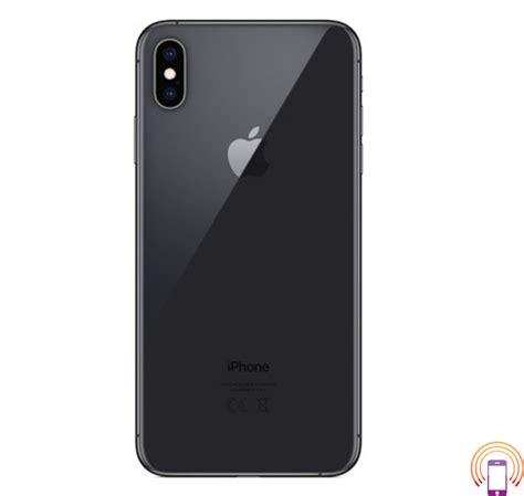 apple iphone xs max dual sim gb siva prodaja  srbiji cena