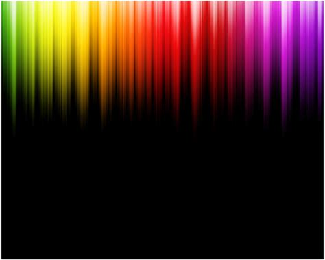 colorful wallpaper for powerpoint colorful ppt template 171 ppt backgrounds templates