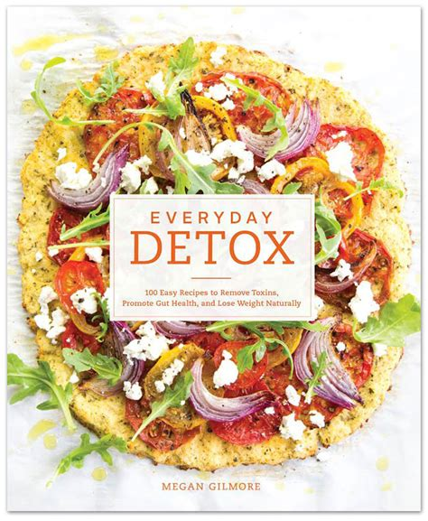 food in vogue books cookbook news detoxinista