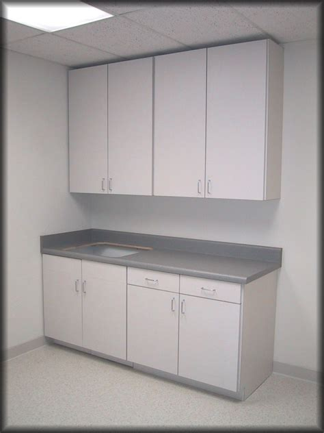 apply laminate to cabinet doors cabinet doors