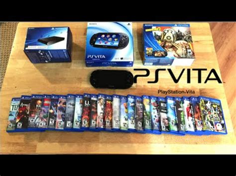 best ps1 games on vita playstation vita collection ps vita ps tv 30 games